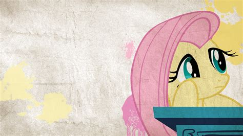 Min Lilla Ponny