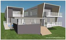 download home design 3d mod full version apk terbaru wasilsoftware download gratis game bbm