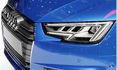 Iaa 2016 Pkw - www hadel net autos pkw audi s4 premiere auf der