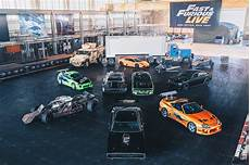 Fast And Furious Live Show All You Need To By Car