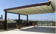 tende per terrazzo prezzi listino prezzi pergole gibus