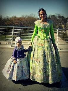 united kingdom 2015 hairstyles united kingdom national costumes for girls