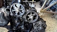 changer courroie de distribution c25 diesel apprenez composants de moteurs 1 5 dci تعرف على مكونات