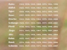 1989 chinesisches horoskop diese sternzeichen sind beste freunde ja lustige