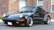 online auto repair manual 1986 porsche 911 auto manual 1986 porsche 911 turbo coupe for sale near miami florida 33138 classics on autotrader