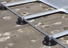 terrassenplatten verlegen auf stelzlager q house pl