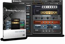 Freeware 2017 The Best Freeware Guitar Software To