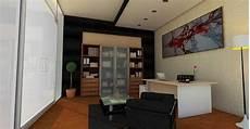 Belajar Autocad Jasa Gambar Desain Ruang Kerja Di Rumah