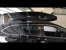 thule motion xt xl roof box 2017 subaru outback