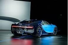 Bugatti Chiron Weight by 2017 Bugatti Chiron Look Review Resetting The