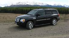 how to learn about cars 2003 gmc envoy on board diagnostic system envizzle23 2003 gmc envoy specs photos modification info at cardomain