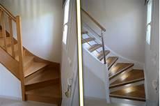 comment rénover des escaliers en bois d 233 couvrez notre vid 233 o de pr 233 sentation de r 233 novation d