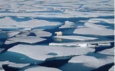 greenland s ice sheet is melting david mcdonald medium