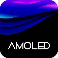 amoled wallpaper 4k for samsung amoled wallpapers hd 4k on pc mac with