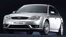 2002 ford mondeo st220 wallpapers hd images wsupercars