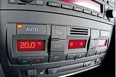 Audi A4 Gebrauchtwagen Test Autobild De