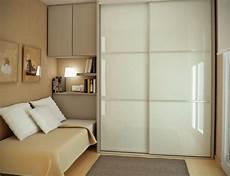 porte placard design les portes de placard on vous donne 45 id 233 es en photos placard porte placard placard