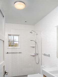 bathroom ceiling lights ideas bathroom lighting ideas for small bathrooms ylighting