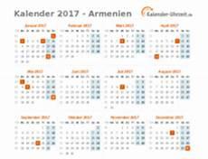 Feiertage Belgien 2017 - index of downloads ausland feiertage 2017