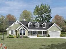 country style ranch house plans foxridge country ranch house plans country ranch home plans