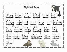 inspirational dotted line font for kindergarten fun worksheet