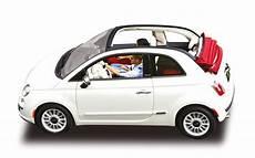 fiat 500 cabrio ibiza rental services