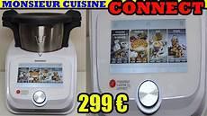 monsieur cuisine connect lidl silvercrest skmc 1200 a1