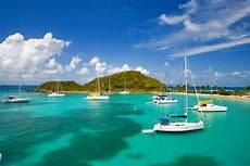 Circuit Martinique Fort De Croisi 232 Re Grenadines