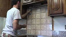 how to install granite backsplash how to install granite countertops on a budget part 6