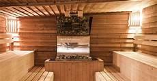 le sauna cabanes et 233 quipements dossier