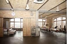Lofts In Berlin Friedrichshain Mieten Oder Kaufen Morespace
