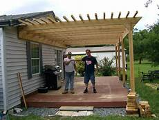 plans for pergola attached to house 50 inspirational pergola plans attached to house pergola