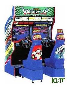 awesomex arcade machine hire other wedding gumtree australia gold coast
