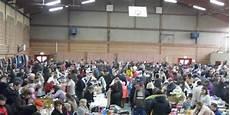 marché puces 68 ville de kembs haut rhin 68 alsace