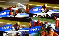 Ayrton Senna Unfall - top 10 facts about f1 legend ayrton senna ndtv carandbike