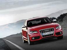 audi s4 2009 pictures information specs