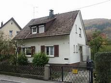 Haus Vorher Nachher Bornhauser Immobilien Reutlingen Vorher Nachher