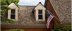 Dormer And Gable by Roofing Repair New Roofs Dormer Installations