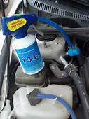 How To Recharge Your Cars Air Conditioner