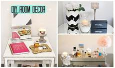 Diy Room Decor Affordable Room Decorations