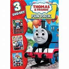 friends fun 3 dvd it s great to be an engine sodor celebration