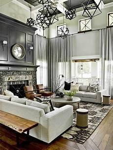 Transitional Family Room Design Ideas 15 wonderful transitional living room designs to refresh