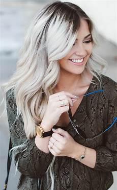 Le Blond Platine Trucs Et Astuces Pour Savoir Si C Est