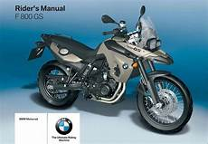 old cars and repair manuals free 2008 bmw x3 navigation system bmw f 800 gs 2nd 2008 owner s manual pdf download