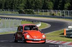 schnellste runde nürburgring k 228 fer 1303 ej22 schnelle runde n 252 rburgring bodobaggertnoch
