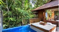 bali baliku luxury holiday villa hotel langkawi luxury hotel with private pool villas suites the datai