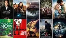 list best 2013 best based on books 2013 popsugar entertainment