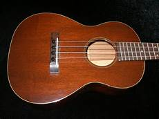 martin tenor ukulele ukulele friend 1960s martin tenor ukulele ukulele friend