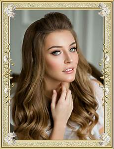 65 wedding hairstyles ideas for every dazzling hair hairstyles
