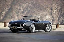 1965 Shelby Cobra 289  $850000 To $1100000 USD